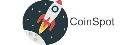 CoinSpot exchange