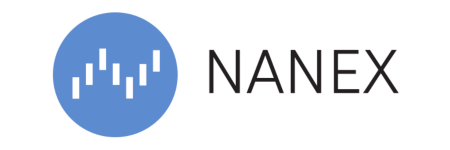 Nanex exchange