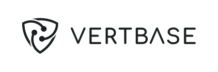 Vertbase exchange